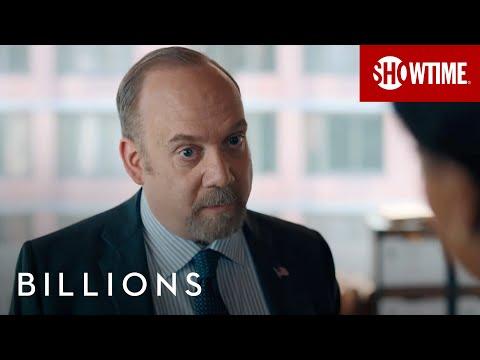 Next on Episode 7 | Billions | Season 5