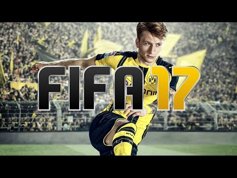 Cara Download Fifa 17 Full Version | Bagas31
