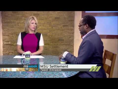 MiWeek MSU Settlement Web Preview 5-17-2018 | MiWeek