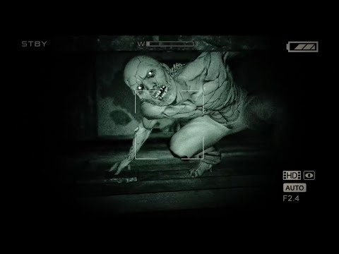 Video 10 Scariest Video Games Of All Time download in MP3, 3GP, MP4, WEBM, AVI, FLV January 2017