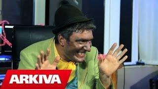 Gezuar me Ujqit 2013 - Humor 8 Official Video HD
