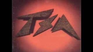 TSA - Trzy Zapałki