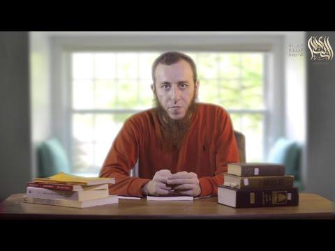 03 معلومات مفصلة عن الكتاب المقدس – الأسفار التاريخية