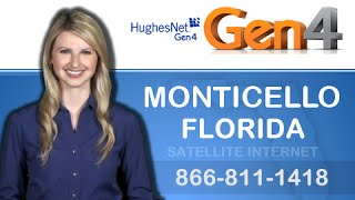 Monticello (FL) United States  City new picture : Monticello FL Satellite Internet service Deals, Offers, Specials and Promotions
