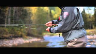 Fernie (BC) Canada  city photos : Fly Fishing in Fernie BC