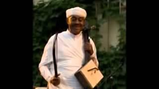 GG   Alemayehu Fanta   Amazing Ethiopian Song   YouTube