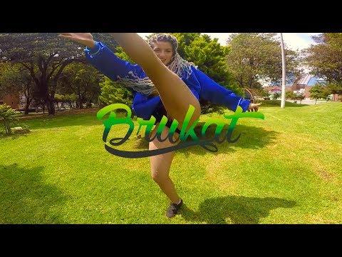 Insideeus - Despicable Whine (Dancer Brukat)