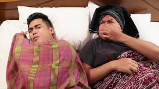Video MAMAK GARDAM (Short Movie - II) MP3, 3GP, MP4, WEBM, AVI, FLV Maret 2019