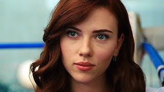 "Video Tony Stark Meets Natasha Romanoff - ""I Want One"" - Iron-Man 2 (2010) Movie CLIP HD MP3, 3GP, MP4, WEBM, AVI, FLV Juni 2018"
