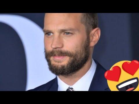 Estilos de Barba para asesorar tu hombre  Ideas y tendencias de barbas que las mujeres amamos