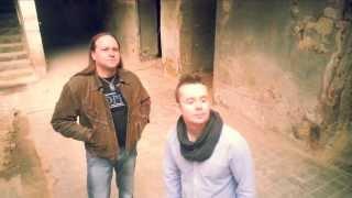 Video duo Arcona - o lásce a tak dál videoklip (vlastní tvorba)