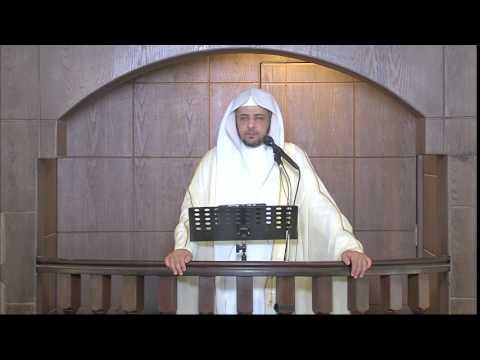 ما من نبي إلا ودعا قومه إلى التوبة