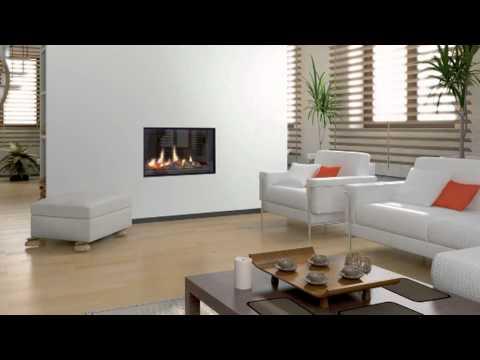 Bg fires hogares de gas es for Hogares modernos a gas