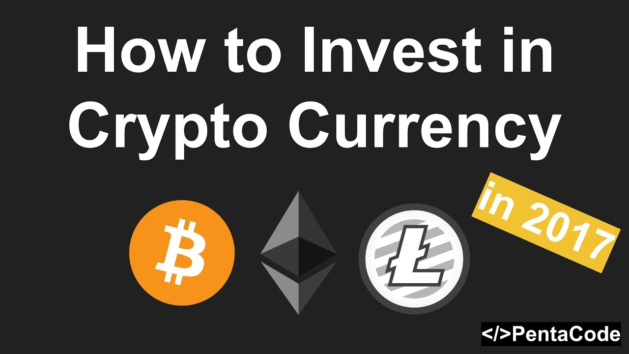 Ethereum vs bitcoin: where to invest - forexnewsnow.com