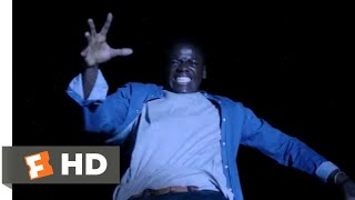 Nonton Get Out  2017    Give Me The Keys Scene  5 10    Movieclips Film Subtitle Indonesia Streaming Movie Download