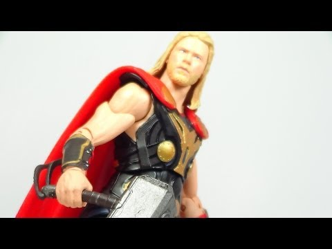 wolrd - Latest in Marvel Related News! http://www.marvelousnews.com Dark World Thor at BBTS!! http://www.bigbadtoystore.com/bbts/product.aspx?product=DMC11977&mode=r...