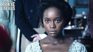 Nonton The Birth of a Nation 'Women Of Rebellion' Featurette (2016) Film Subtitle Indonesia Streaming Movie Download
