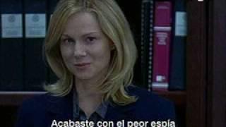 Nonton Laura Linney In Breach Movie Film Subtitle Indonesia Streaming Movie Download