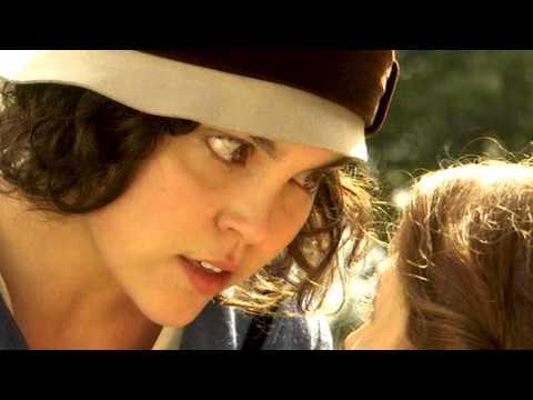il segreto - l'uscita di scena dijacinta e lesmes nella terza stagione