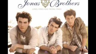 World war III Jonas Brothers Full + downloa link
