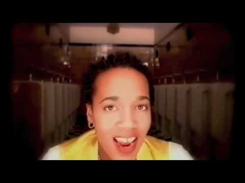 Dionne Farris - I Know lyrics