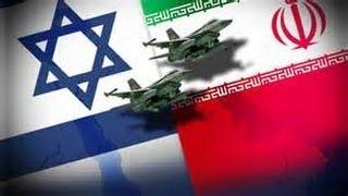 October 2013 Breaking News Israel Plans To Strike Iran? 2 Of 2 Last Days News Prophecy Update
