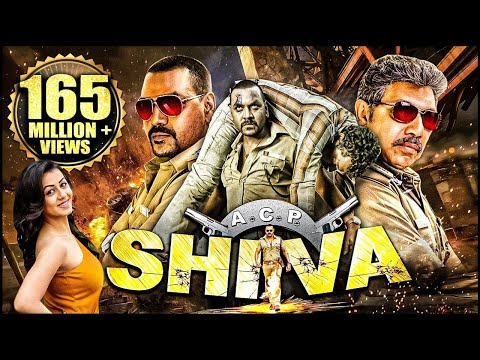 Video ACP Shiva (Motta Siva Ketta Siva) 2017 Full Hindi Dubbed Movie | Raghava Lawrence, Sathyaraj download in MP3, 3GP, MP4, WEBM, AVI, FLV January 2017