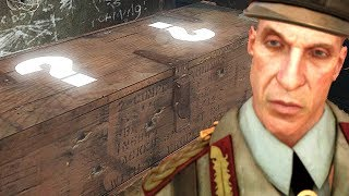 UNLUCKIEST BOX BUYER YOU'LL EVER SEE... Zombies Moments #54 Call of Duty Black Ops 1, 2, 3 Gameplay