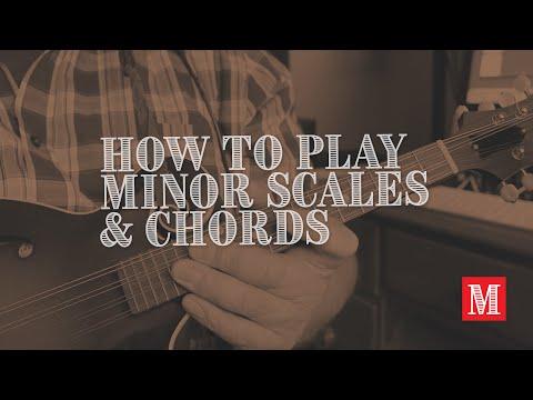 Mandolin mandolin chords am7 : Piano Category : piano chords am7 piano tabs sheet music piano ...