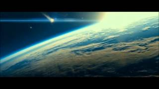 Excision - Existence VIP (Music Video) - YouTube