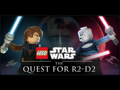 lego star wars 3 the clone wars online spielen