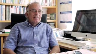 Francesco Paolo La Mantia Università degli Studi di Palermo