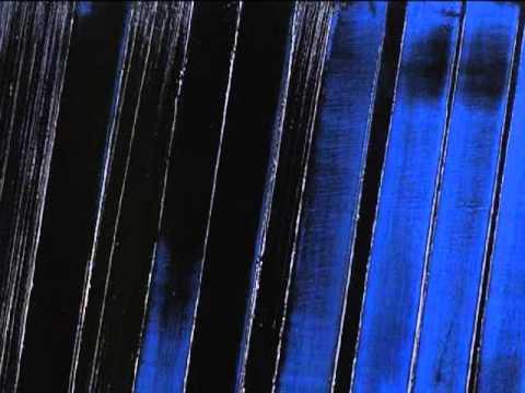 videos de pierre soulages babeliocom With delightful de couleur peinture 11 pierre soulage