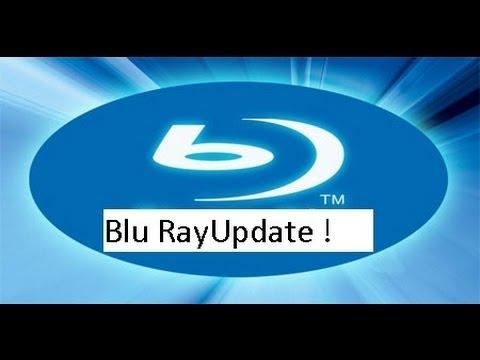 Blu-Ray Update | long Overdue !