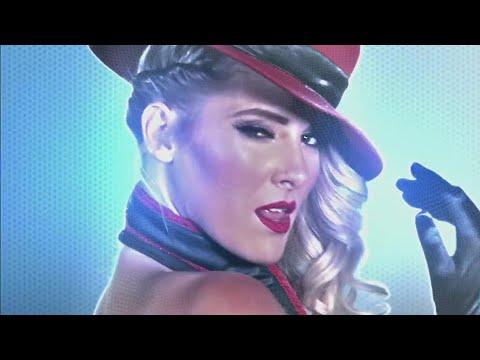 WWE SMACKDOWN INTRO 2020