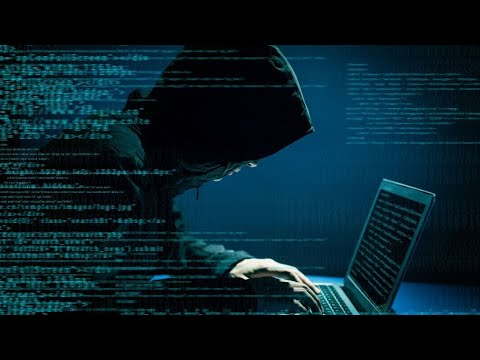 Top 10 Best Ever Hacker Movies (THAT YOU MUST WATCH....!!!!)