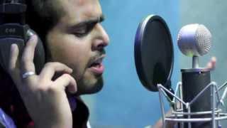 Sun raha hai na tu (Cover) - Aashiqui 2   Kartik Chopra