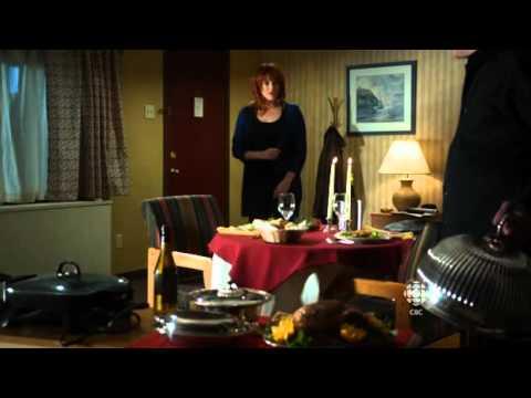 Republic of Doyle season 1 episode 8 part 3