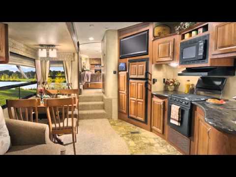 Wildcat sterling rv sales dealer 5th wheel trailer motorhome carthage mo springfield mo
