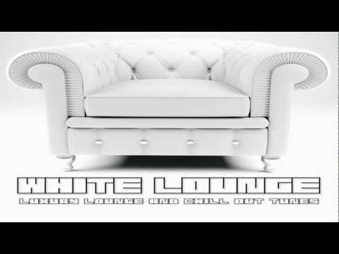 Chill-Out Luxury Erotic Lounge MEGAMIX