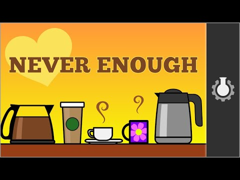 Everything Known About Coffee, Explained In Four Minutes