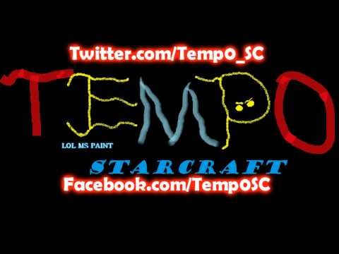 Temp0 - Just A Wish (SC Original Song)