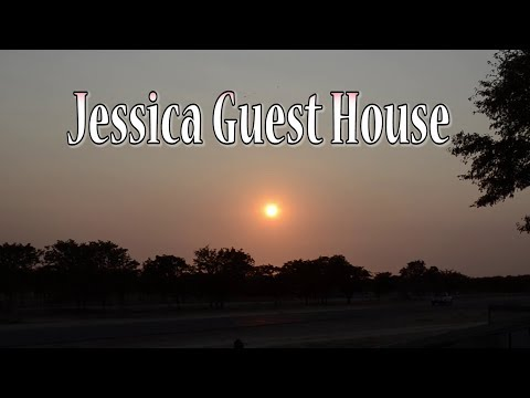How to Choose a Guest House in Namibia