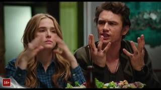 Nonton                     Why Him   2016                                             Hd Film Subtitle Indonesia Streaming Movie Download