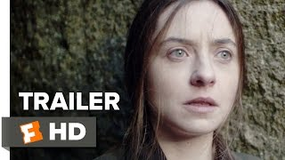 Shelley Official Trailer 1 (2016) - Ellen Dorrit Petersen Movie by Movieclips Film Festivals & Indie Films