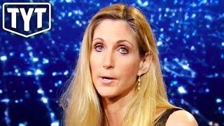 Video Ann Coulter: Don't Fall For The Actor Children! MP3, 3GP, MP4, WEBM, AVI, FLV Juni 2018