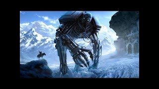 Earth Guardian   2017 Newest Action Sci Fi Movies   Best Alien  Adventure  Action Sci Fi Full Length