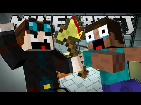 Kill - Previous Minigame :: http://youtu.be/NSx5TthWdT8 ▻ Subscribe and join TeamTDM! :: http://bit.ly/TxtGm8 ▻ Follow Me on Twitter :: http://www.twitter.com/DiamondMinecart ▻Minecraft...