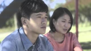 クロスランドおやべ~ハートアイランドから始まる物語(ストーリー)~後編