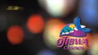 Feb 21, 2013 ... Greatest FREE RV Camping ~ EVER! OJIBWA Casino - Marquette MI - Duration: n10:34. Wander Dano 2,187 views · 10:34. Casino Live Play!